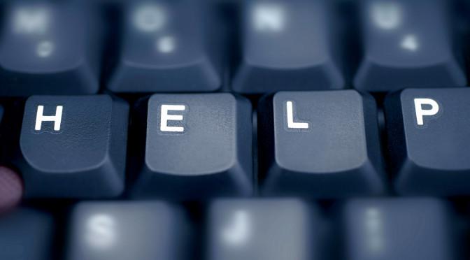 Advanced Resume Service – Resume Overhaul